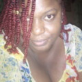 Profile picture of Chizoba Nnabueze