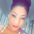 Profile picture of Mercy Audu