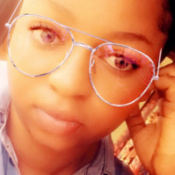 Profile picture of Zainab Olaitan