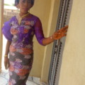 Profile picture of Roseline Ekundayo